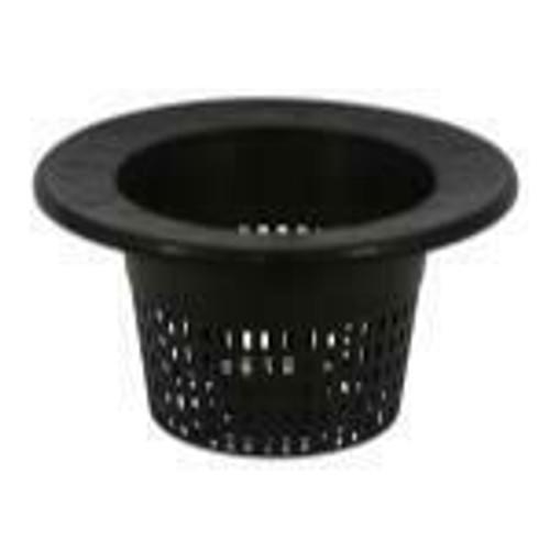 Gro Pro Mesh Pot/Bucket Lid 8 in - 1