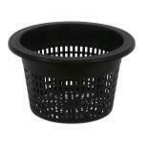 Gro Pro Mesh Pot/Bucket Lid 10 in - 1