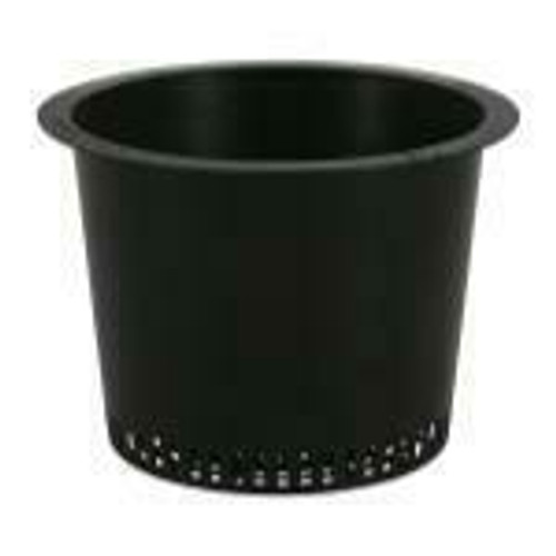Gro Pro Premium Black Mesh Pot 10 in - 1