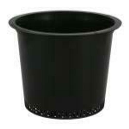 Gro Pro Premium Black Mesh Pot 12 in - 1