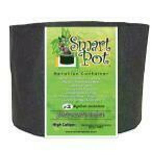 Smart Pot Black 2 Gallon - 1