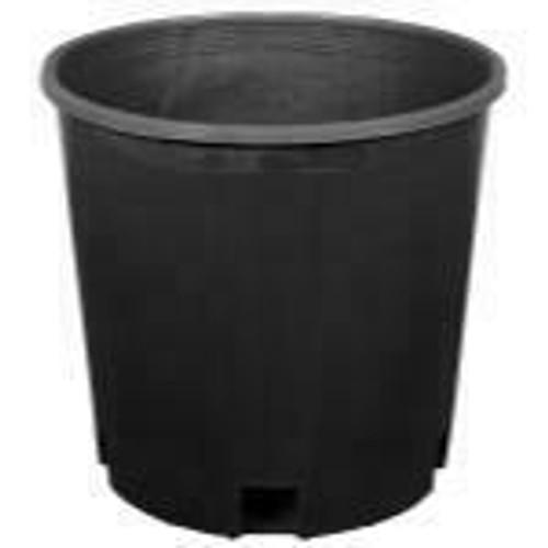 Gro Pro Premium Nursery Pot 2 Gallon - 1