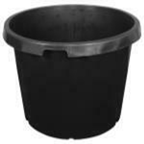 Gro Pro Premium Nursery Pot 25 Gallon (Freight/In-Store Pickup Only) - 1
