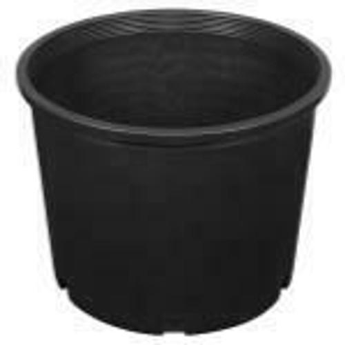 Gro Pro Premium Nursery Pot 7 Gallon - 1