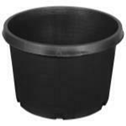 Gro Pro Premium Nursery Pot 10 Gallon (Freight/In-Store Pickup Only) - 1