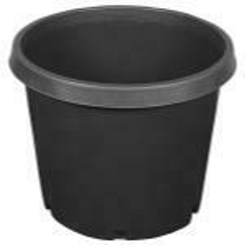 Gro Pro Premium Nursery Pot 15 Gallon (Freight/In-Store Pickup Only) - 1