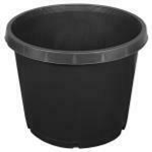 Gro Pro Premium Nursery Pot 20 Gallon (Freight/In-Store Pickup Only) - 1