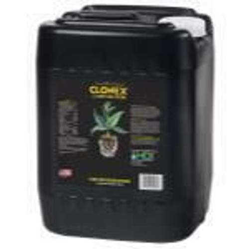 HydroDynamics Clonex Clone Solution 5 Gallon (Freight/In-Store Pickup Only) - 1
