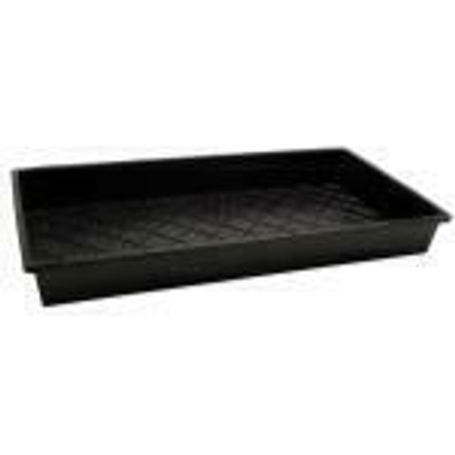 Super Sprouter Quad Thick Tray Insert w/ Holes (50/Cs)(Must buy 50) - 1