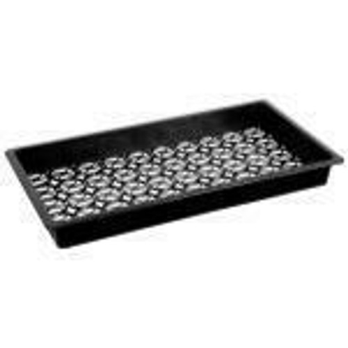 Super Sprouter Singled Out 10 x 20 Premium Mesh Bottom Tray (Must buy 25) - 1