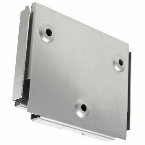 DAB E.SYWALL Mount Bracket for E.SYBOX and E.SYBOX Mini - 1