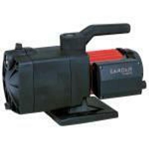 Leader Ecoplus 250 1 HP 1 - 115 Volt - 1