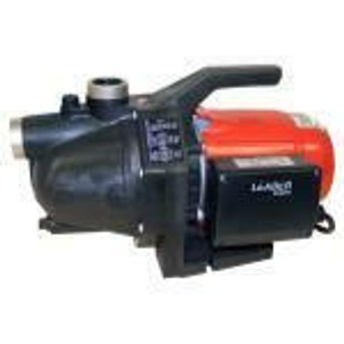 Leader Ecojet 110 1/2 HP 1 - 115 Volt - 960 GPH - 1