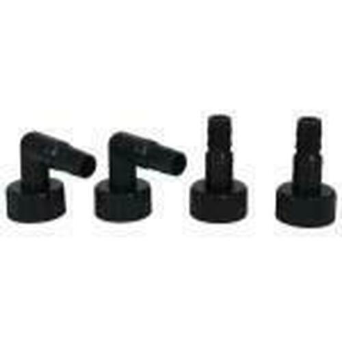 EcoPlus 1/2 HP Chiller Fitting Kit (728702) - 1