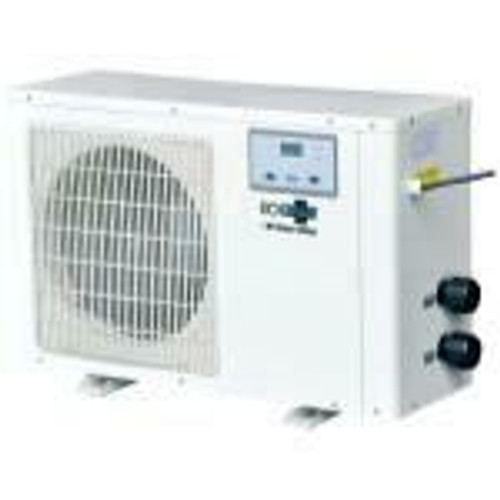 EcoPlus Commercial Grade Water Chiller 1 HP (Freight/In-Store Pickup Only) - 1