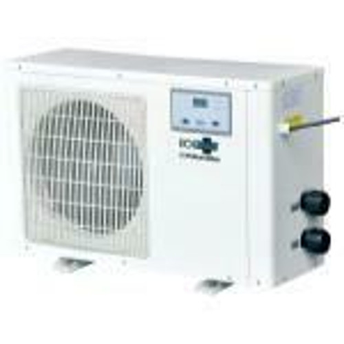 EcoPlus Commercial Grade Water Chiller 1-1/2 HP (Freight/In-Store Pickup Only) - 1