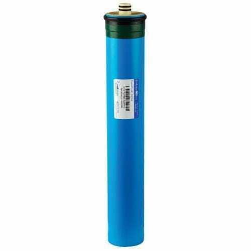 Hydro-Logic Evolution RO1000 Membrane - 1