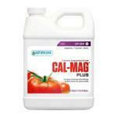 Botanicare Cal-Mag Plus Quart - 1