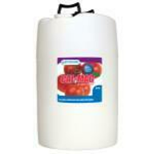 Botanicare Cal-Mag Plus 15 Gallon (Freight Only) - 1