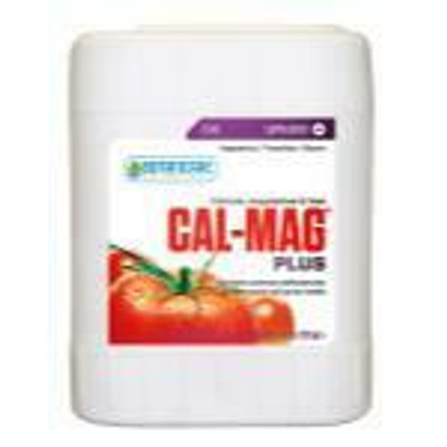 Botanicare Cal-Mag Plus 5 Gallon (Freight/In-Store Pickup Only) - 1