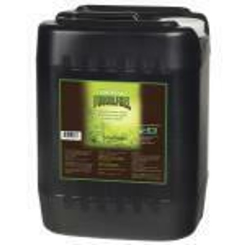 HydroDynamics Europonic Fossil Fuel 5 Gallon (Freight/In-Store Pickup Only) - 1
