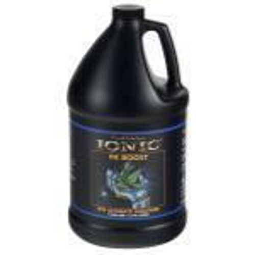 HydroDynamics Ionic PK Boost Gallon - 1