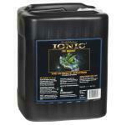 HydroDynamics Ionic PK Boost 2.5 Gallon - 1