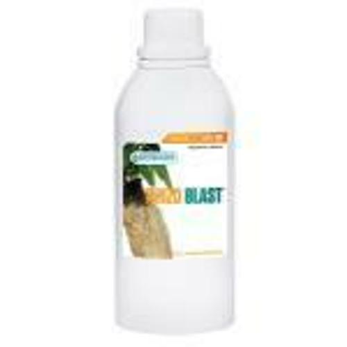 Botanicare Rhizo Blast 500 ml - 1