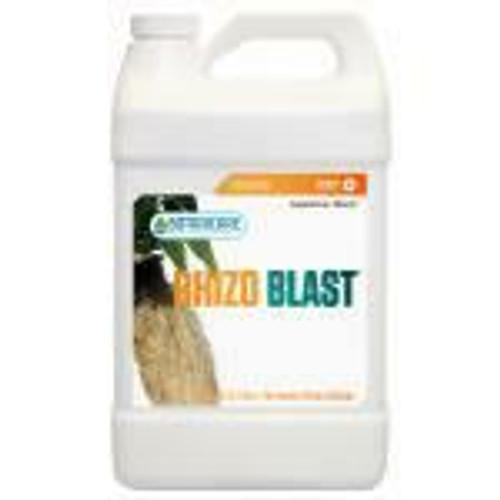 Botanicare Rhizo Blast Gallon - 1