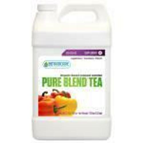 Botanicare Pure Blend Tea Gallon - 1