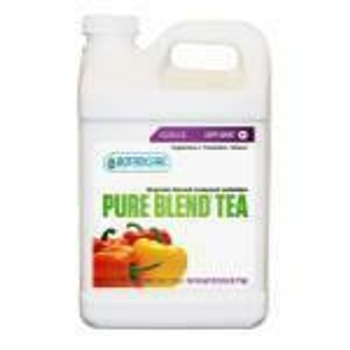 Botanicare Pure Blend Tea 2.5 Gallon - 1