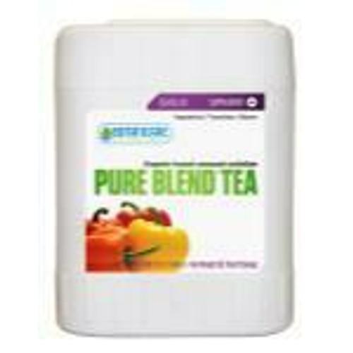 Botanicare Pure Blend Tea 5 Gallon - 1