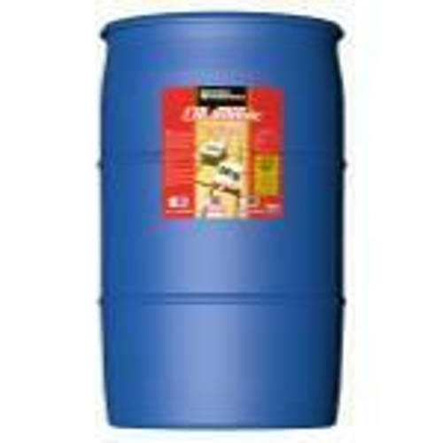 GH CALiMAGic 55 Gallon  (Freight Only) - 1