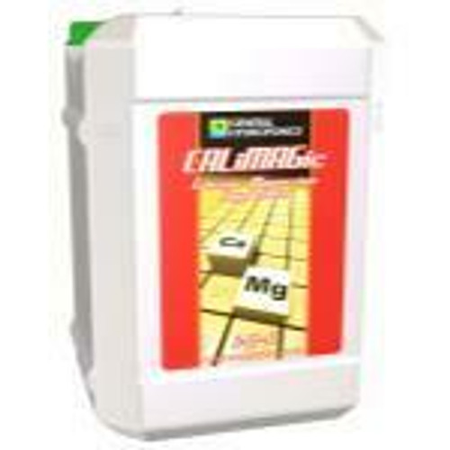 GH CALiMAGic 6 Gallon (Freight/In-Store Pickup Only) - 1