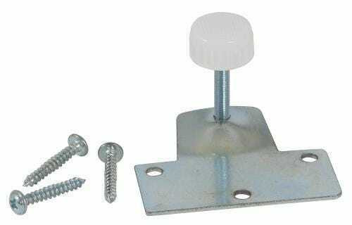 Hurricane Replacement Wall Mount Bracket for Part 736503 - 1