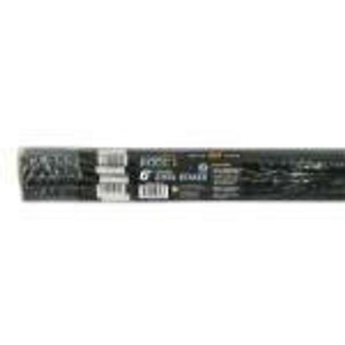 Grower's Edge Deluxe Steel Stake 7/16 in Diameter 6 ft (Sold Individually) Must buy 20 (Freight/In-Store Pickup Only) - 1