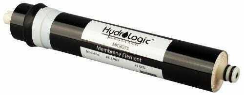 Hydro-Logic micRO-75 Membrane - 1
