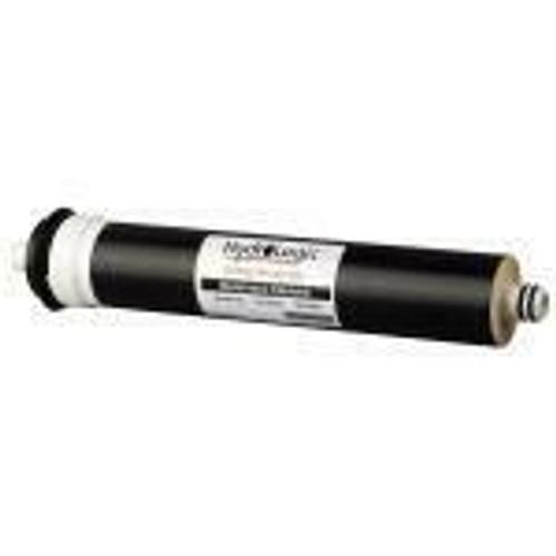 Hydro-Logic Stealth RO150/300 RO Membrane - 1
