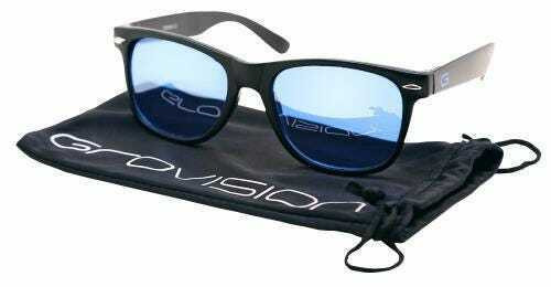 GroVision High Performance Shades - Classic - 1