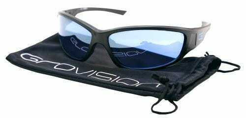 GroVision High Performance Shades - Pro  Must buy 6 - 1