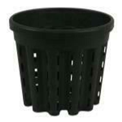 Gro Pro Root Master Pot 14 in (25 Liters) - 1