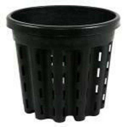 Gro Pro Root Master Pot 16 in (35 Liters) - 1