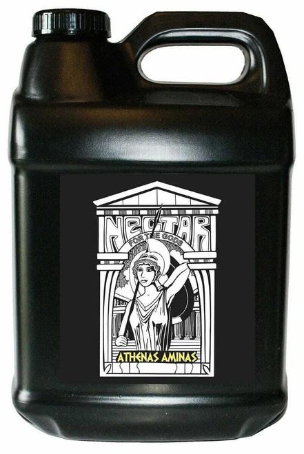 Athena's Aminas 2.5 Gallon - 1