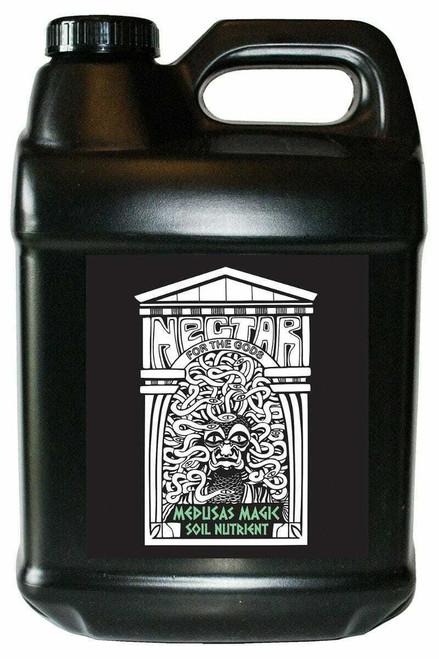 Medusa's Magic 2.5 Gallon - 1