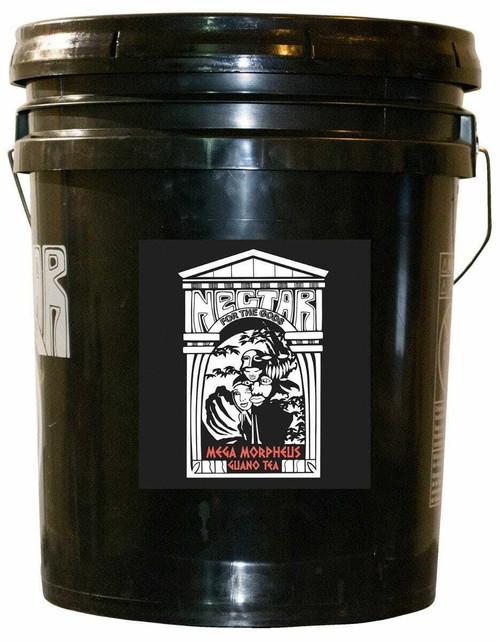 Mega Morpheus 5 Gallon - 1