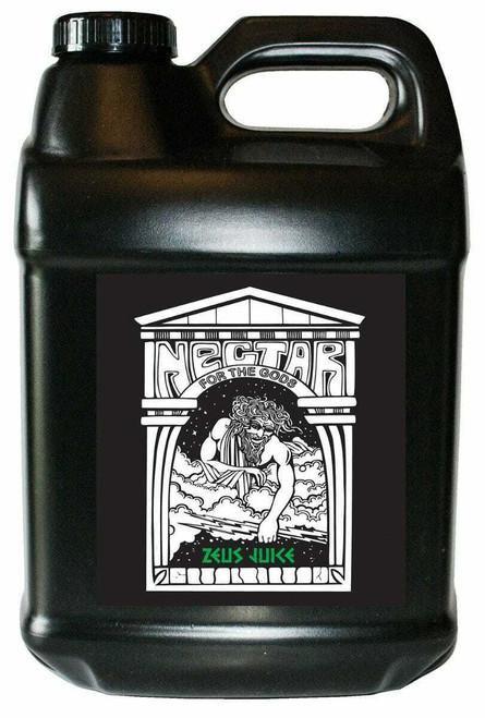 Zeus Juice 2.5 Gallon - 1