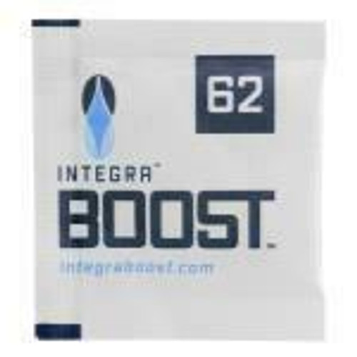 Integra Boost 8g Humidiccant 62% (144/Pack) Must buy 144 - 1