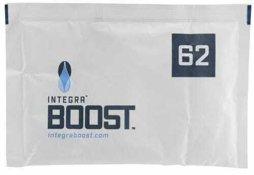 Integra Boost 67g Humidiccant Bulk 62% (100/Pack) Must buy 100 - 1