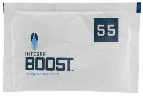 Integra Boost 67g Humidiccant 55% (24/Pack) Must buy 24 - 1
