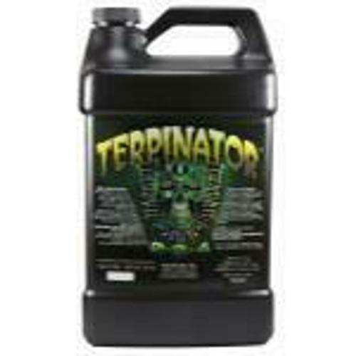Terpinator 4 Liter - 1